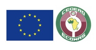 West Africa- EU prepare for final signatures towards implementation of the EPA. 5 - 9 Feb 2015